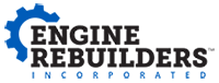 Engine Builders logo